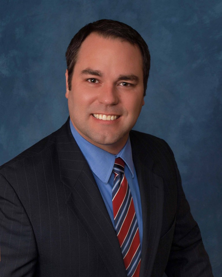 Grant Varner